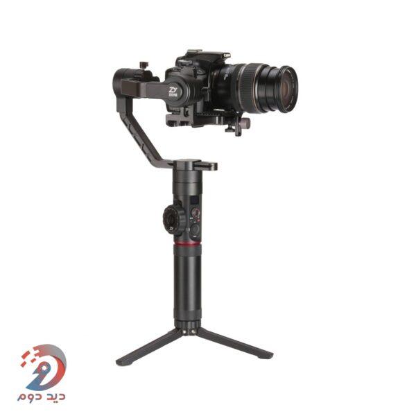 گیمبال دوربین Zhiyun-Tech Crane 2 Gimbal Stabilizer