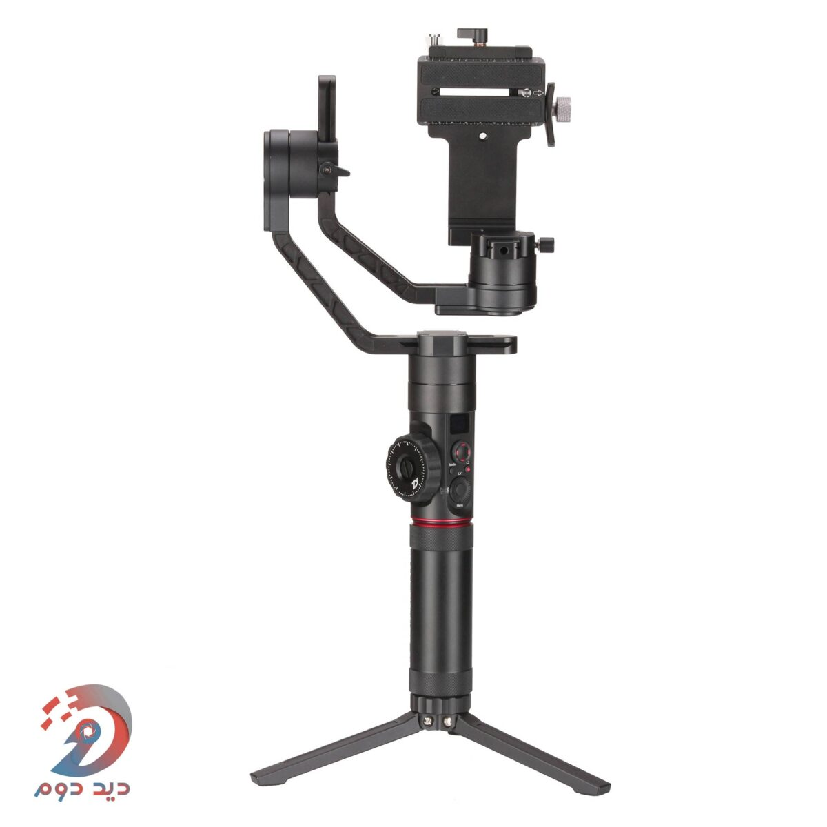 Zhiyun-Tech-Crane-2-Gimbal-Stabilizer