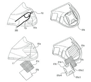 canon-shutter-touchpad-features-patent