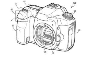 patentshutterbutton