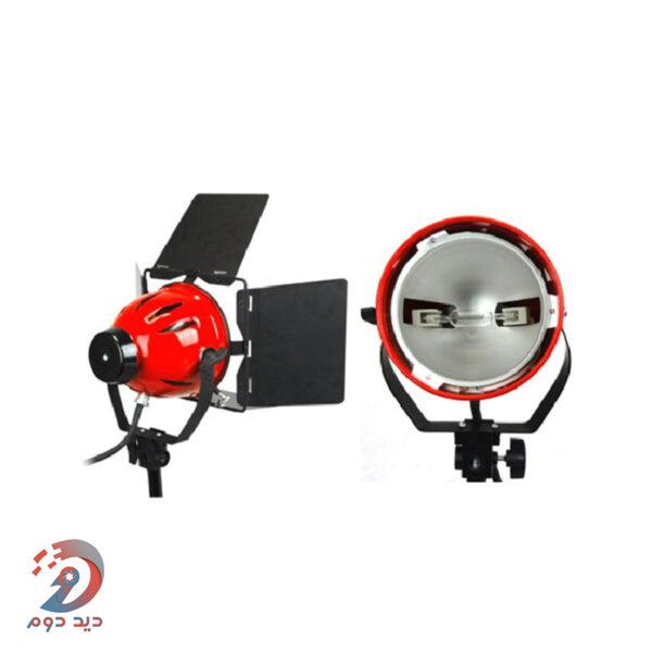 پروژکتور بدون دیمر 1000w projector light