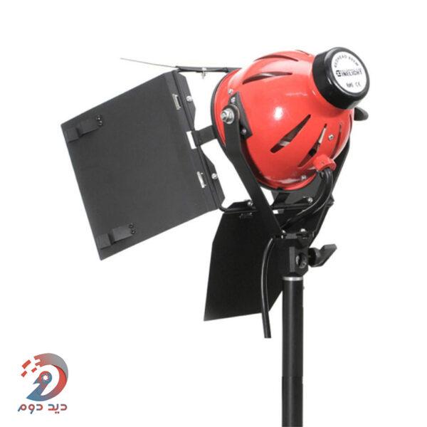 پروژکتور دیمر دار 1000w projector light with dimmer