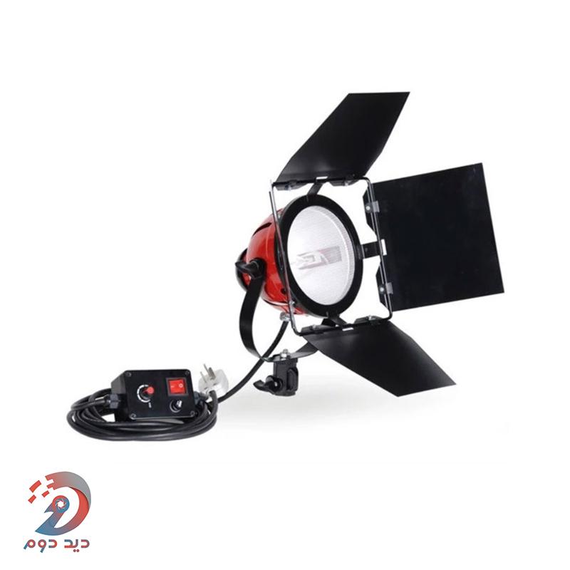 پروژکتور 300w projector light