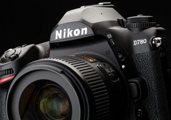 D780-beauty-03