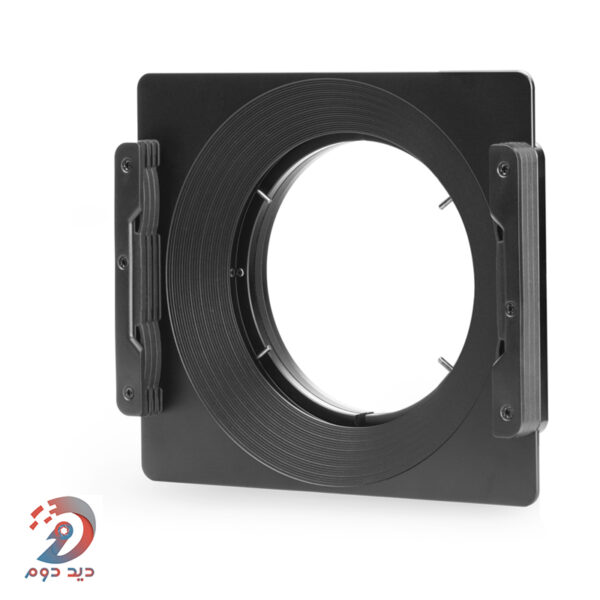 هولدر فیلتر NiSi 150mm Q Filter Holder For Nikon 14-24mm
