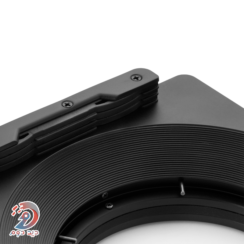 هولدر فیلتر NiSi 150mm Q Filter Holder For Tamron 15-30mm