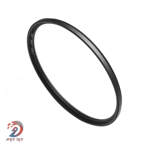 Nisi SMC UV L395 58mm filter