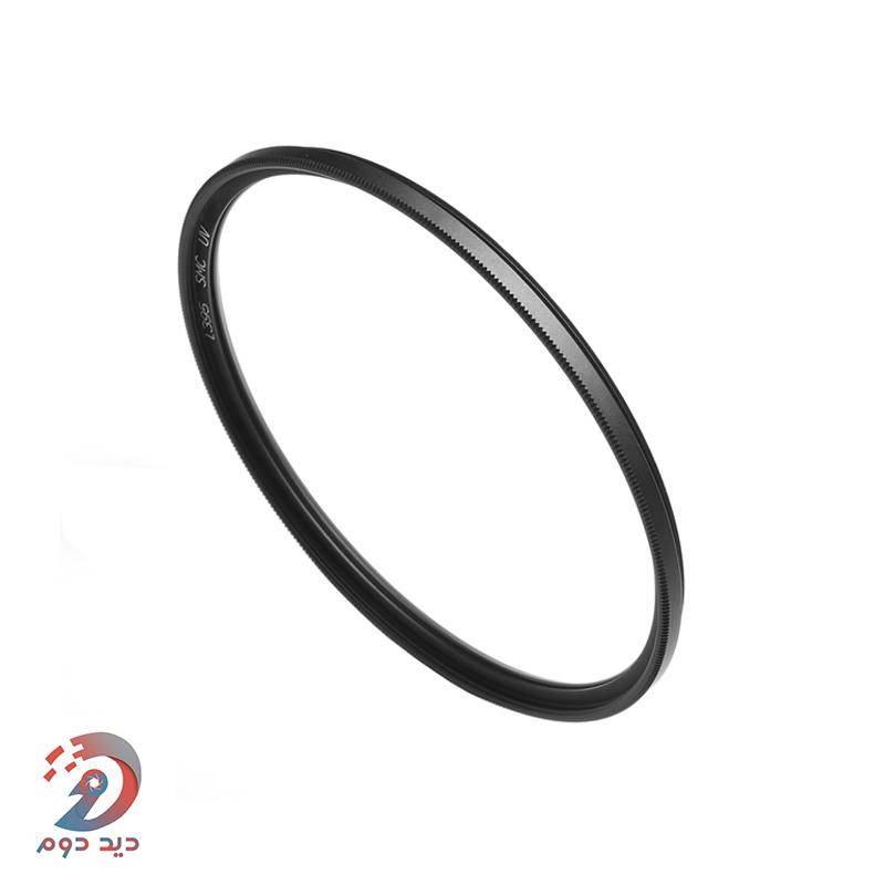 Nisi SMC UV L395 67mm filter