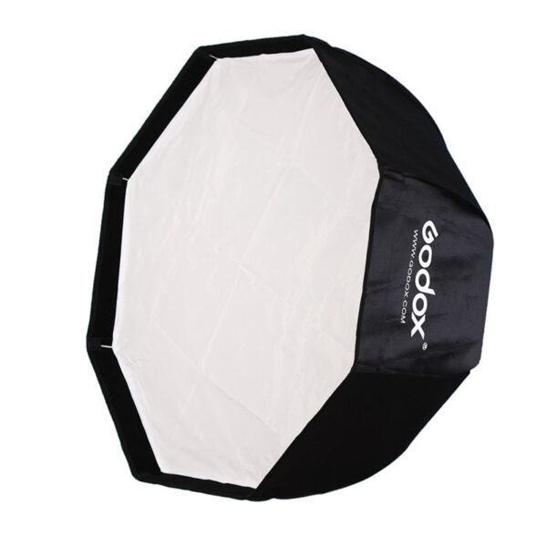 Octa Box 80 Godox