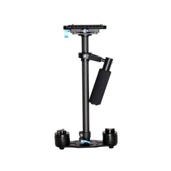 لرزشگیر دوربین S60 Stabilizer