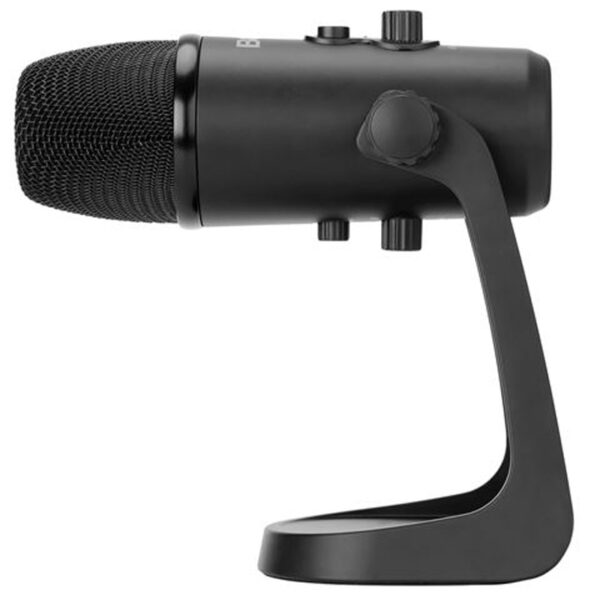 میکروفن بویا BOYA BY-PM700 USB Microphone