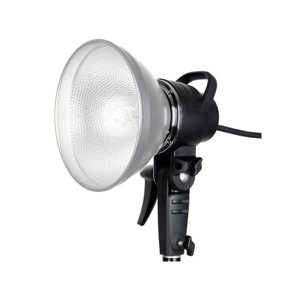 هد پرتابل گودکس Godox AD-H600B Portable off Camera Light Lamp Flash
