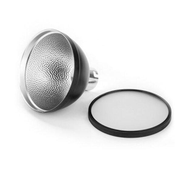 کاسه فلاش اکسترنال گودکس Godox AD-S2 standard reflector
