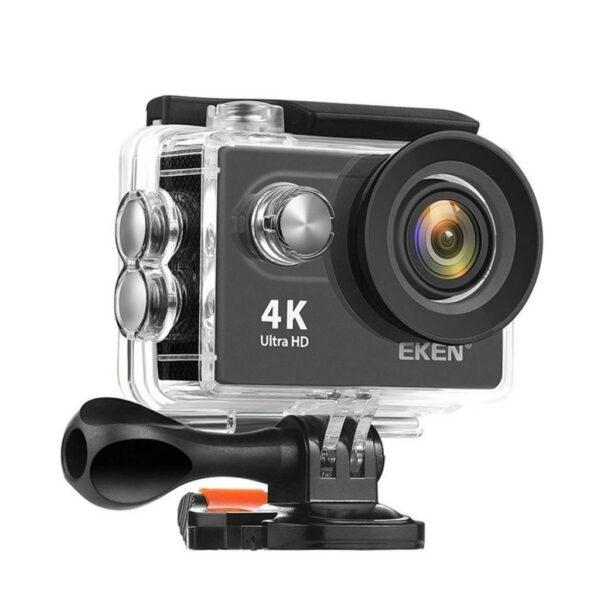 دوربین فیلم برداری ورزشی EKEN H9R Action Camera
