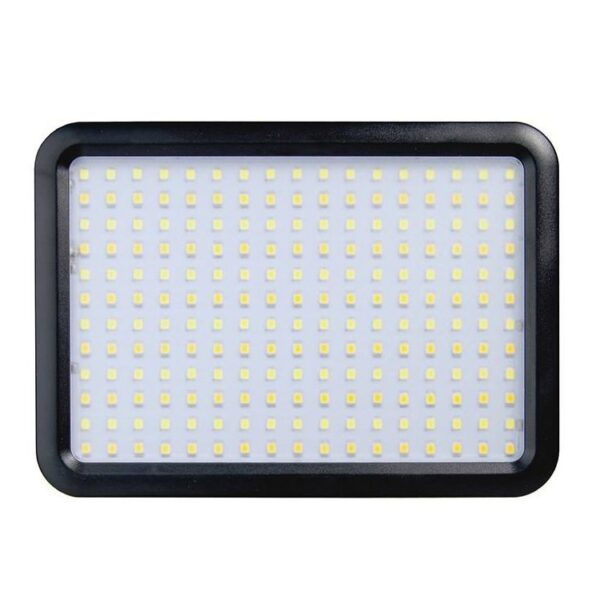 نور ثابت ال ای دی Maxlight SMD-150 LED Video Light
