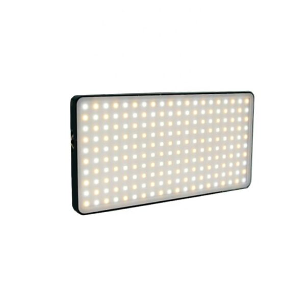 نور LED پرتابل MaxLight LED ML-200AI