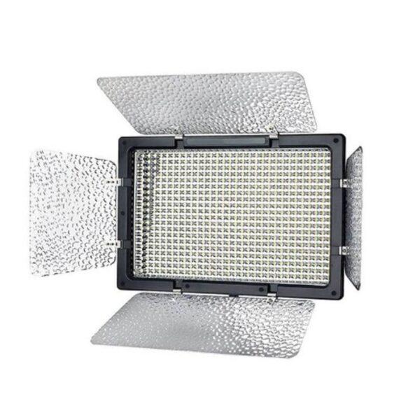 نور ثابت ال ای دی Maxlight SMD-320 II LED Video Light