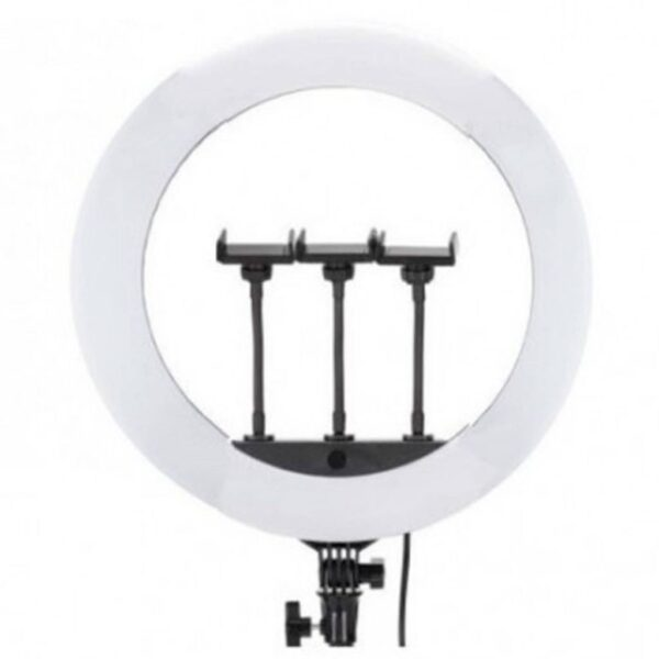 رینگ لایت Ring Light Jmary FM 21INCH