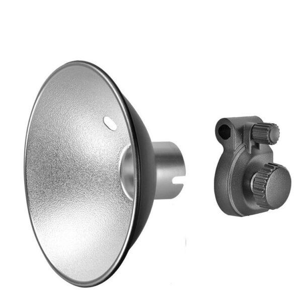رفلکتور گودکس Godox AD-S6 Portable Umbrella-type Reflector