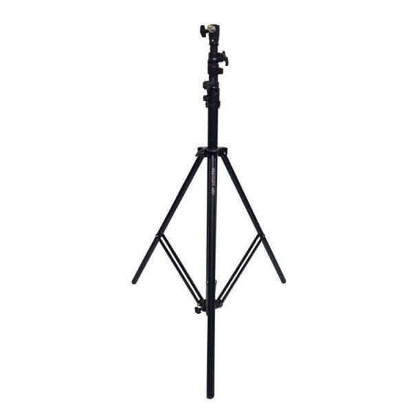 سه پایه نورپردازی Westcott A801 Light Stand