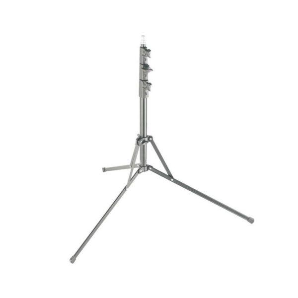 سه پایه نور Godox 260B Light Stand