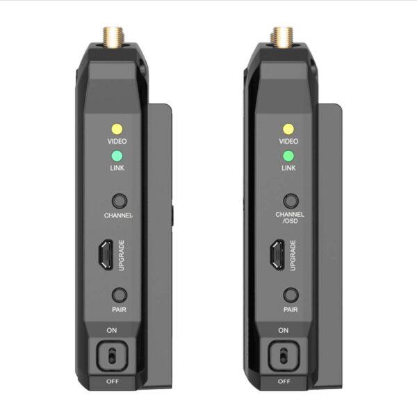 سیستم انتقال تصویر موما MOMA Mars 300 HDMI Wireless Video 5G