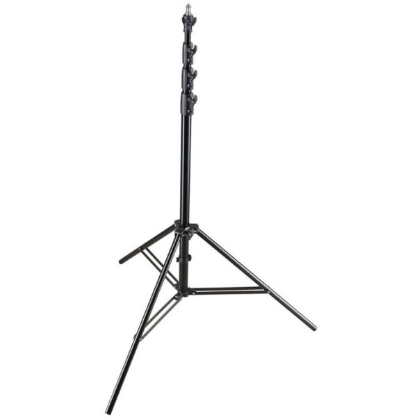 سه پایه نور Godox 380F Heavy-Duty Light Stand