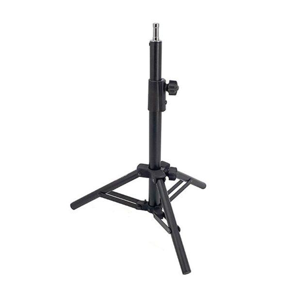 سه پایه نورپردازی فلات iLKeen S4070 Light Stand
