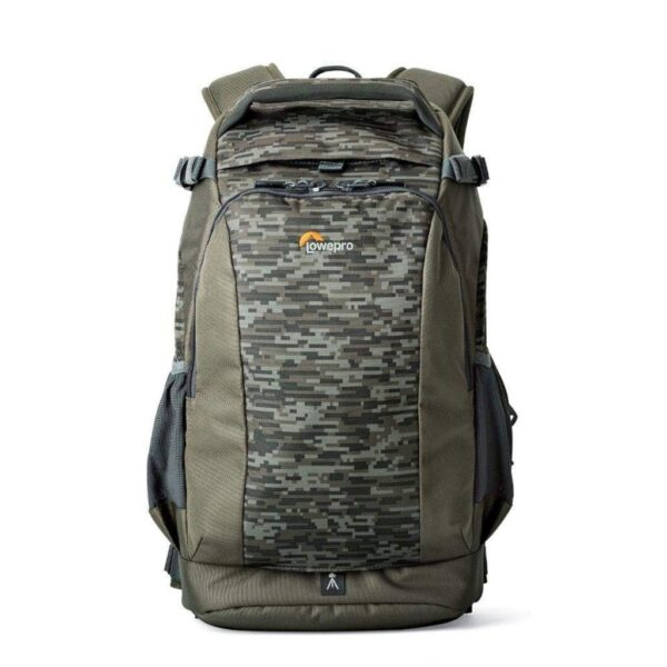 کوله پشتی Lowepro Flipside 300 AW II Backpack Mica