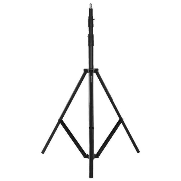 سه پایه نور ilkeen iA-260LS Light Stand