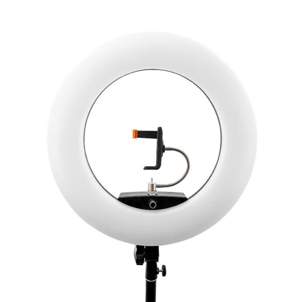رینگ لایت ایدوبلو Yidoblo Ring Light FE-480 III+پایه