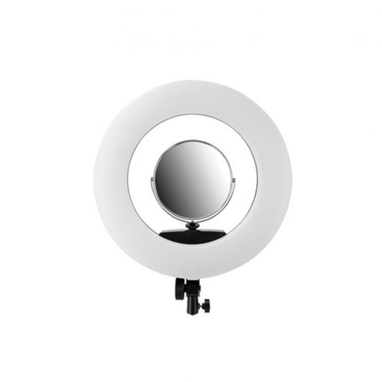 رینگ لایت DouSun Ring Light DS-480