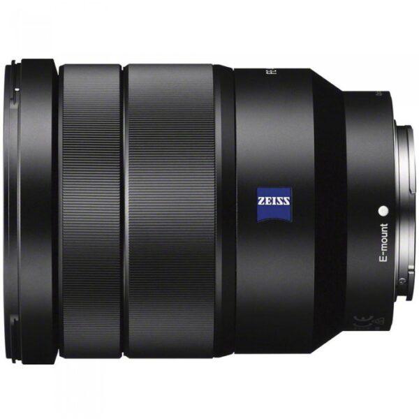 لنزسونی Sony Vario-Tessar T* FE 16-35mm f/4 ZA OSS